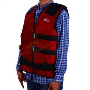 Load Bearing Waistcoat(5Kg)