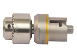 Stainless Steel Drill Chuck Attachment