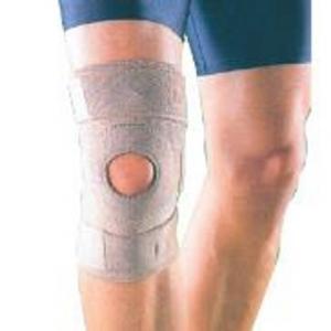 Ligament Supported Knee Neoprene