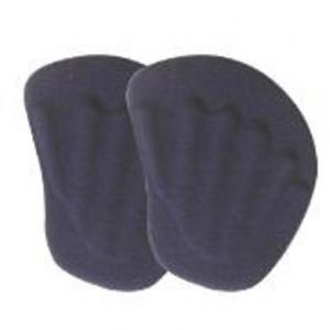 Metatarsal Pad Fabric Coated Adhesive Silicone