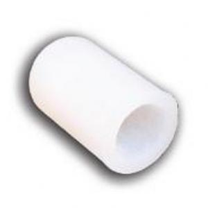 Nasir Finger Cover Silicone