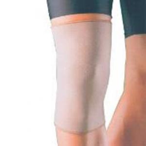 Neoprene Knee