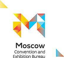 Moscow Convention and Exhibition Bureau