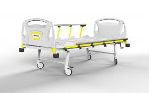 DM 2210THREE ADJUSTMENTS WITH FOLDABLE LEGS & ABS SURFACE – Trinodal