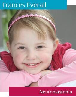 Cord Blood Stem Cells Treat Neuroblastoma | Cells4Life