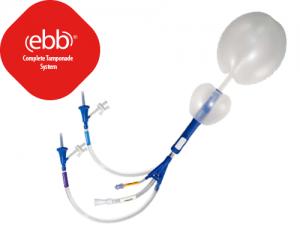 ebb - Clinical Innovations - forMOM. forBABY. forLIFE.