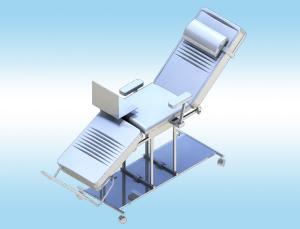 Dialysis Chair - Chengdu Wesley Biotech