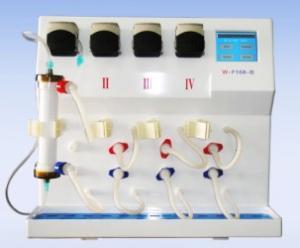 Dialyzer Rinse Machine - Chengdu Wesley Biotech