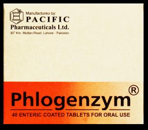 Our Diverse Products Range - Pacific Pharmaceuticals Ltd.