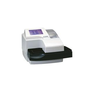 BT URI 500B – Automatic Urine Strip Reader  - Bt Products