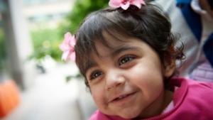 Global Pediatric Education | Children's Hospital of Philadelphia