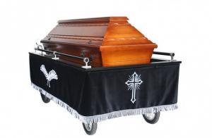 Funeral supplies | Funeralia