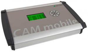 SINEAX CAM mobile