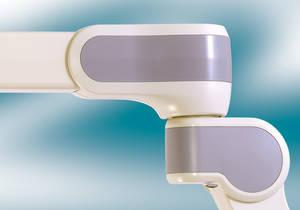 Ondal Medical Systems GmbH | VALiA SAFE