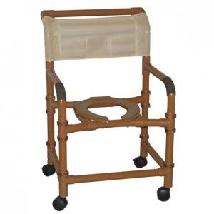 Woodlands Shower Chairs | Performance Health