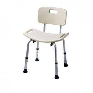 Homecraft Shower Chair - Bath & Shower Chairs - Bathing - Bath and Toileting - Products | Performance Health