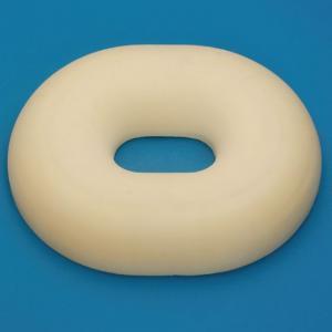 Oval Cushion | Performance Health