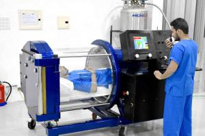 HBOT, Hyperbaric Chambers, wound care, diabetic foot ulcers, Plastic Surgery
