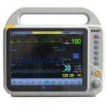 PATIENT MONITORS – UGT Medical