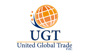 Services – UGT Medical