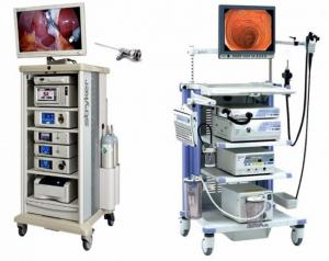 COMPLETE SYSTEMS – UGT Medical