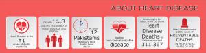 Shifa Heart Center
