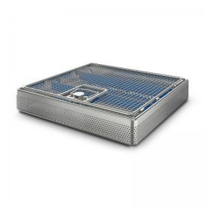 Fine mesh basket for ENT SiKo/KT 480/250/40 oR oG LB SG IA mD