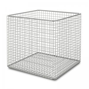 Wire basket DraKo 100/100/100
