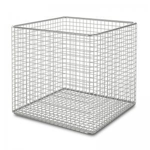 Wire basket DraKo 200/200/200