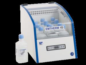 EmTherm 1D
