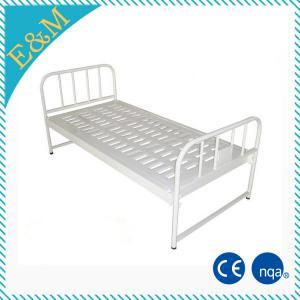 Ordinary flat bed - Trade Websiteb