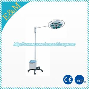 operating lights - Trade Websiteb