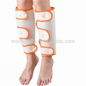 Hot Sale Disposable Dvt Calf Garments For Dvt Prevention - Buy Dvt Calf Garments,Enviromental Disposable Dvt Calf Garments,Enviromental Disposable Dvt Calf Garments For Dvt Device Product on Alibaba.com