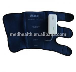 Portable Pneumatic Compression Device For Dvt Prevention - Buy Portable Pneumatic Compression Device,Portable Pneumatic Compression Device For Dvt Prevention,Portable Pneumatic Compression Device For Dvt Prevention Product on Alibaba.com