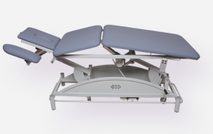 BTL-1300 5-SECTION THERAPY COUCH