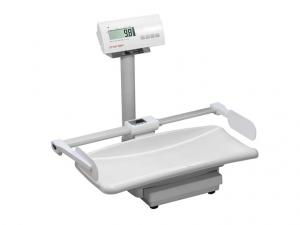 Digital Baby Scale, Baby Scale Manufacturer - MS21NEO