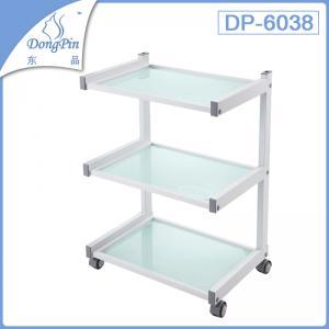 DP-6038 Medical Trolley