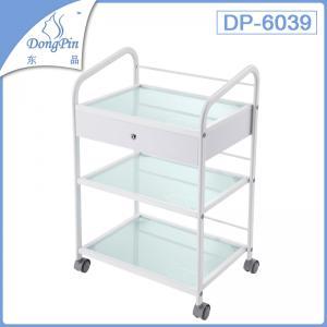 DP-6039 Medical Trolley