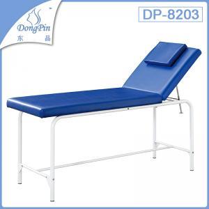 DP-8203 Examination Table