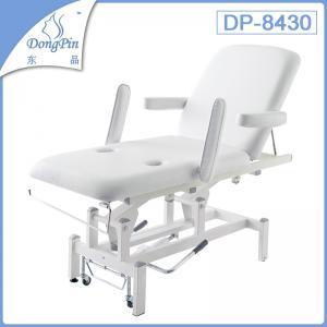 DP-8430 Examination Tables