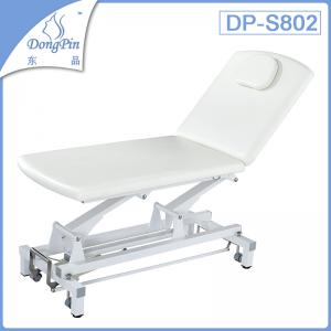 DP-S802 Treatment Table