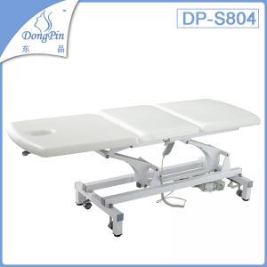DP-S804 Treatment Table