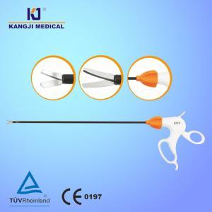 Disposable Scissor