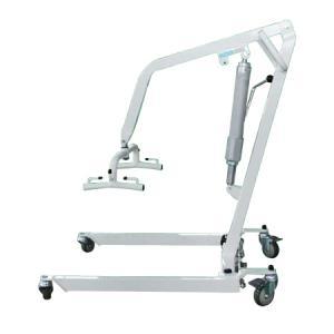 Patient Lift Equipment, Home Patient Lifts - HMP