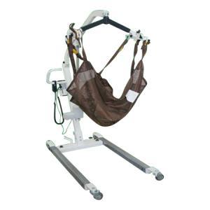 Portable Patient Lift, Bariatric Lift - HMP