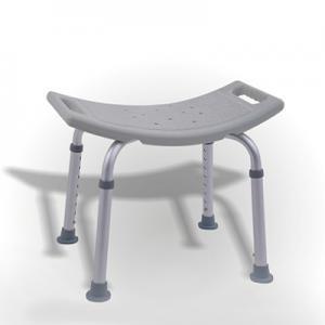 Medical Supplies Shower Chair HMP-5001KD