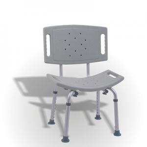 Shower Chairs HMP-5002KD - Home Medical Products Inc.