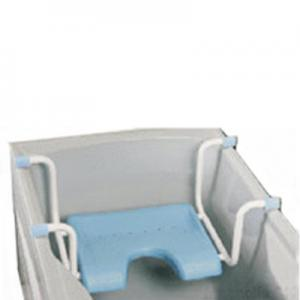 Suspended Bath Seat - Home Medical Products Inc.