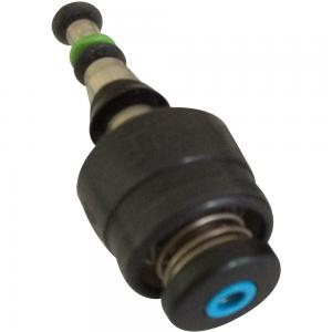 Air/Water Valve for Oly 165/180 series - Inova Technology GmbH