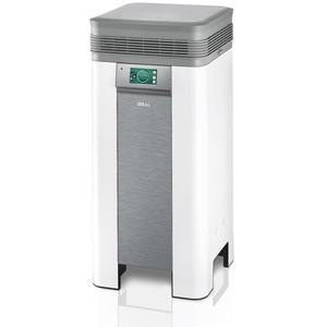IDEAL AP100 Med Air Purifier - Inova Technology GmbH